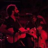 Jero Romero - Colectivo Sonora