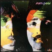 Sum Pear