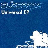 subscape-universal_ep-(dp057)