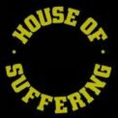 House of Suffering