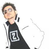 Luca Zeta  - Officiel 006
