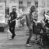 Rzeszów 1986