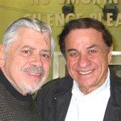 Robert B. Sherman & Richard M. Sherman