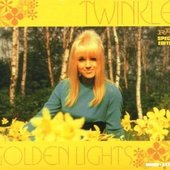 Twinkle - Golden Lights (Special Edition with bonus tracks)