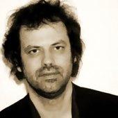 Dirk Luijmes