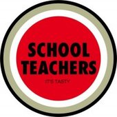 School Teachers (EP)