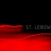 St.Leibowitz