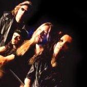 Darren Smith Band