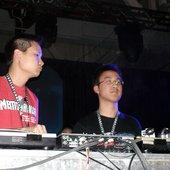 Leung & Wan