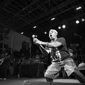 afropunk2013