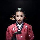 Dong Yi OST