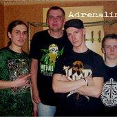 ''Adrenalin'' from Szubin