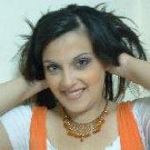 www.isabelle-malta.com