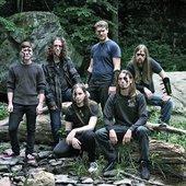 Warseid | Band