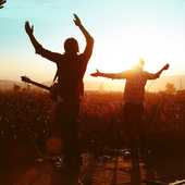 Hillsong United: worshiping in Africa (png)