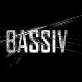 DJ Bassiv