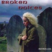 Broken Voices
