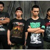 Venomed - (Indonesia)