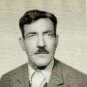 Dengbej Reso