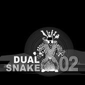 Dual Snake