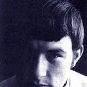 Jimmy Powell