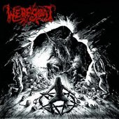 Weregoat - Unholy Exaltation of Fullmoon Perversity