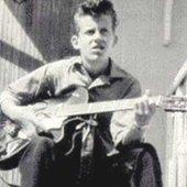 Hank C. Burnette