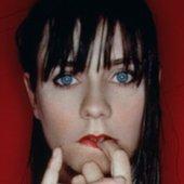Emma Townshend