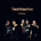 Deathaction