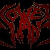 Covet Chaos