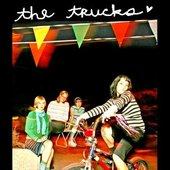 thetrucks(: