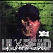 Lil 1 - The Dead Has Arisen