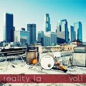 Reality LA Music