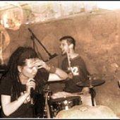 Omkara - polish krishnacore band