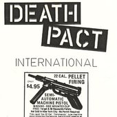 Death Pact International