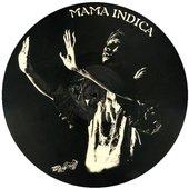 Mama Indica