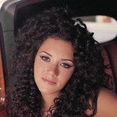 2009 Promotional Photo