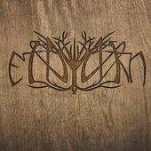 Eldiarn
