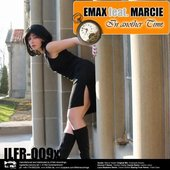 Emax feat. Marcie