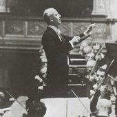 Berliner Philharmoniker/Wilhelm Furtwängler