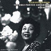 The Cole Porter Songbook Vol. 1