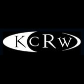KCRWmusic.com