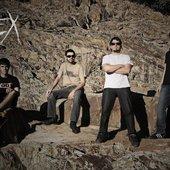 Ilex (Spa) Photo 3