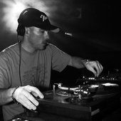 DJ Zinc feat. Ms Dynamite