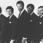 Sonny Charles and the Checkmates