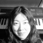 Naoko Mikami