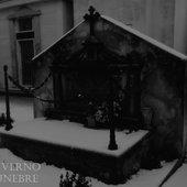 Inverno Funebre