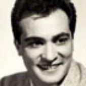 Nunzio Gallo