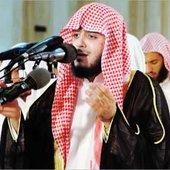 Fahad Al-Kandari