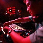 DJ Negro